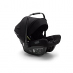 BUGABOO TURTLE AIR BY NUNA 0-13kg black