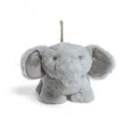 ZABAWKA ZAWIESZKA EDDIE ELEPHANT