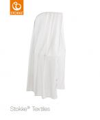 BALDACHIM STOKKE® SLEEPI™ white