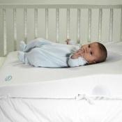 LifeNest™ - system do spania + 2 prześcieradła