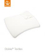 POKROWIEC NA PRZEWIJAK STOKKE® CARE™ white