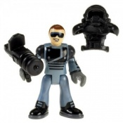 IMAGINEXT FIGURKI R4325