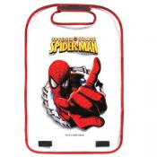 FOLIA OCHRONNA NA SIEDZENIE Spiderman 7050006