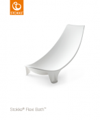 WKŁAD DO WANIENKI STOKKE® FLEXI BATH™