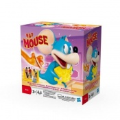 GRA MAD MOUSE 30716