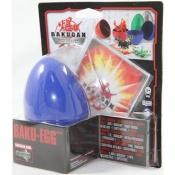 BAKU-EGG 34402/20046697