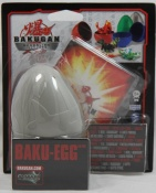 BAKU-EGG 34402/20046696