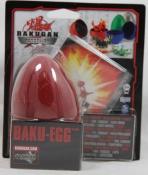 BAKU-EGG 34402/20046695
