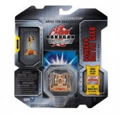 BAKUGAN BATTLE GEAR 34358/20043015