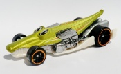 AUTOKREATURY Croc Rod R1183