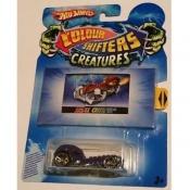 AUTOKREATURY Skull Crusher R1186