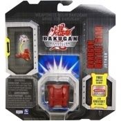 BAKUGAN BATTLE GEAR 34358/20038925