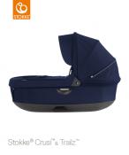 _GONDOLA STOKKE® TRAILZ™ deep blue