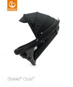 SIEDZISKO RODZEŃSTWA STOKKE® CRUSI™ black