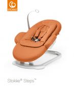 LEŻACZEK STOKKE® STEPS™ orange
