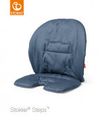 PODUSZKA STOKKE® STEPS™ blue