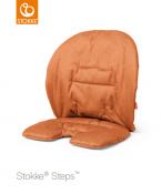 PODUSZKA STOKKE® STEPS™ orange