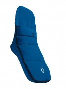 -ŚPIWÓR BUGABOO royal blue