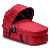 GONDOLA CITY SELECT red