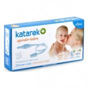 ASPIRATOR KATARU KATAREK PLUS
