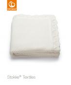 KOCYK STOKKE® SLEEPI™ white