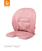 PODUSZKA STOKKE® STEPS™ pink