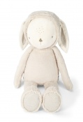 -PRZYTULANKA 82CM MY FIRST BUNNY all mine