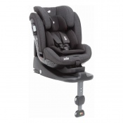 - FOTELIK STAGES ISOFIX 0-25 kg pavement
