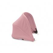 BUDKA BEE5 soft pink core