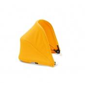 BUDKA BEE5 sunrise yellow core