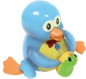 MAMA I DZIECKO 6502 pingwin