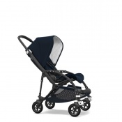 _BUGABOO BEE⁵ CLASSIC BLACK dark navy