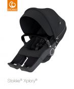 _SIEDZISKO STOKKE® XPLORY®/TRAILZ™ black/black