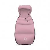 ŚPIWÓR NEW HIGH PERFORMANCE soft pink