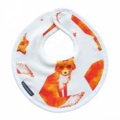 ŚLINIAK BAMBUSOWY fox felix