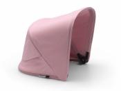 BUDKA BUGABOO FOX2 soft pink