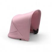 BUDKA BUGABOO FOX2/LYNX soft pink