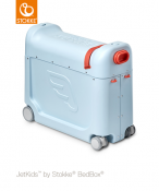 JETKIDS by STOKKE® RIDEBOX blue sky