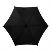 PARASOL MIX black