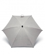 PARASOL MIX grey marl