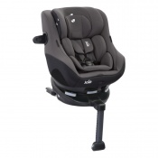 - SPIN 360 GT ISOFIX 0-18kg ember