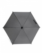 PARASOL MIX grey mist