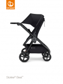 _   WÓZEK STOKKE® BEAT black