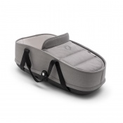 _   BUGABOO BEE⁵ GONDOLA mineral light grey