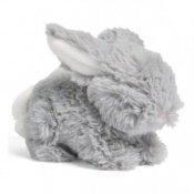 ZABAWKA PRZYTULANKA TREASURED BUNNY all mine