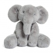 ZABAWKA PRZYTULANKA ELEPHANT welcome to the world
