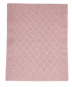 -KOCYK TKANY 70X90 DUSKY ROSE fashion
