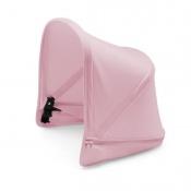 BUDKA BUGABOO DONKEY2 soft pink
