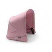 BUDKA BUGABOO DONKEY3 soft pink