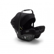 _   BUGABOO TURTLE AIR BY NUNA 0-13kg black